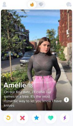 Phụ nữ thúc đẩy người dùng tải tinder