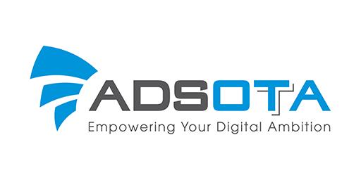 Asota logo