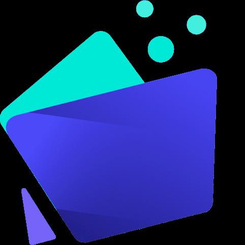 Crowdfundly logo