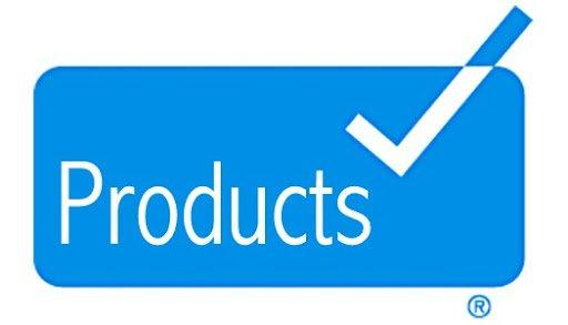 Product market fit là gì